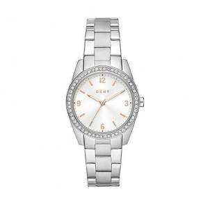 Reloj DKNY Nolita NY2901