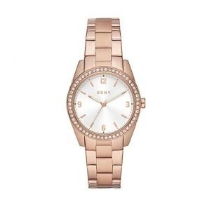 Reloj DKNY Nolita NY2902