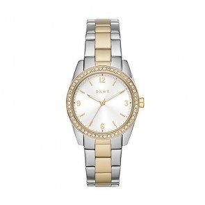 Reloj DKNY Nolita NY2903