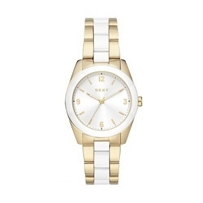 Reloj DKNY Nolita NY2907