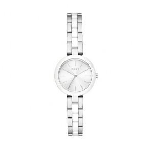 Reloj DKNY City Link NY2910