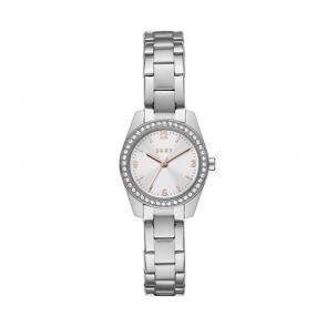 Reloj DKNY Nolita NY2920