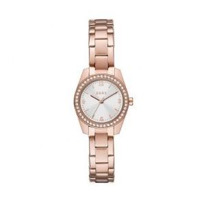 Reloj DKNY Nolita NY2921