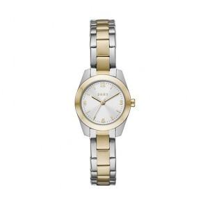 Reloj DKNY Nolita NY2922