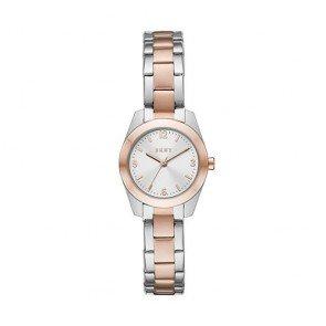 Reloj DKNY Nolita NY2923