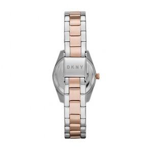 DKNY Watch Nolita NY2923
