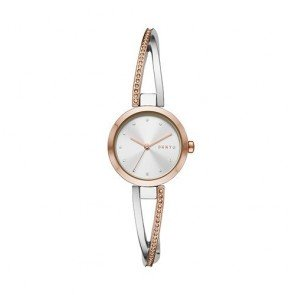 Reloj DKNY Crosswalk NY2925