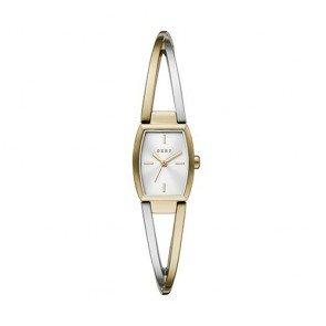 Reloj DKNY Crosswalk NY2936