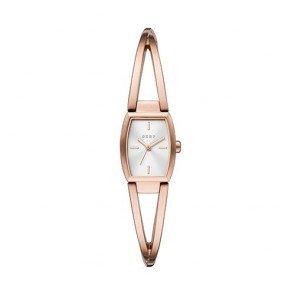 Reloj DKNY Crosswalk NY2937