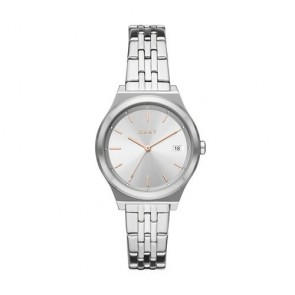 Reloj DKNY Parsons NY2946