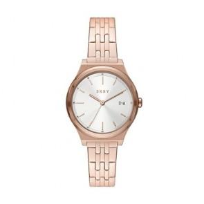 Reloj DKNY Parsons NY2947