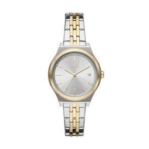 Reloj DKNY Parsons NY2948