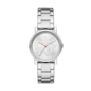 Reloj DKNY Soho NY2957
