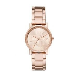 Reloj DKNY Soho NY2958