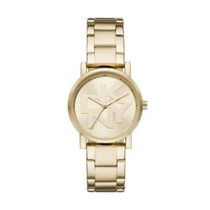 Reloj DKNY Soho NY2959
