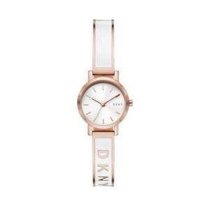 Reloj DKNY Soho NY2960