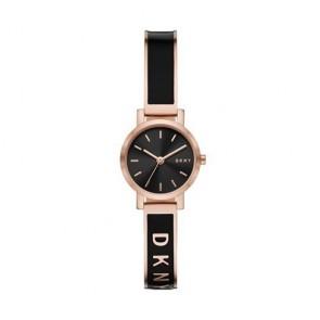 Reloj DKNY Soho NY2961