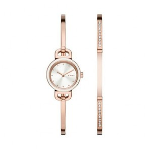 Reloj DKNY Pending Approval NY2962
