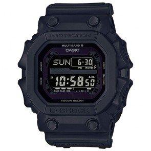 Reloj Casio G-Shock Wave Ceptor GXW-56BB-1ER