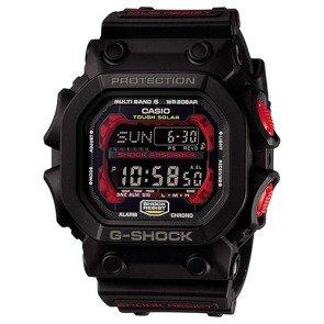 Reloj Casio G-Shock Wave Ceptor GXW-56-1AER