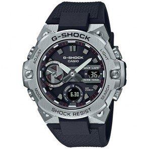 Reloj Casio G-Shock Premium GST-B400-1AER