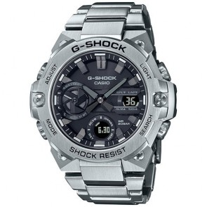 Reloj Casio G-Shock Premium GST-B400D-1AER
