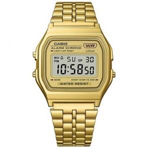 Reloj Casio Collection A158WETG-9AEF