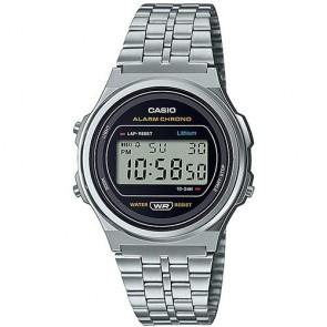 Reloj Casio Collection A171WE-1AEF
