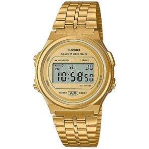 Reloj Casio Collection A171WEG-9AEF