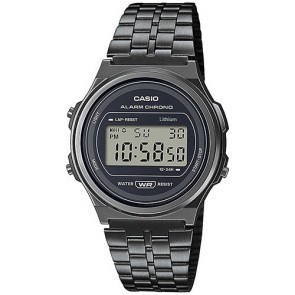Reloj Casio Collection A171WEGG-1AEF