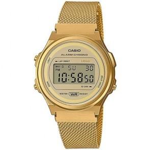Reloj Casio Collection A171WEMG-9AEF