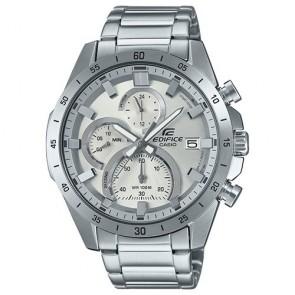 Reloj Casio Edifice EFR-571MD-8AVUEF