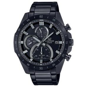 Reloj Casio Edifice EFR-571MDC-1AVUEF