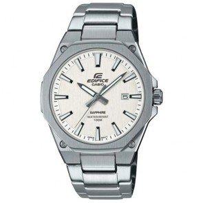 Reloj Casio Edifice EFR-S108D-7AVUEF