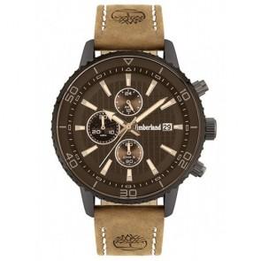 Reloj Timberland  15952JYU-02 Woodworth