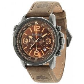 Reloj Timberland  15129JSU-12 Campton II