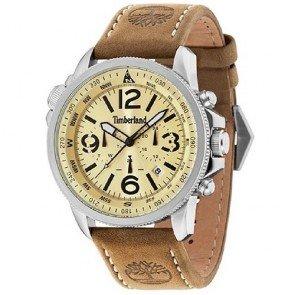 Reloj Timberland  15129JS-07 Campton II