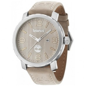 Reloj Timberland  14399XS-07B Pinkerton
