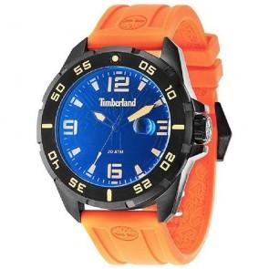 Reloj Timberland  14416JSB-02P Waterville