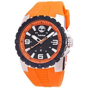 Reloj Timberland  14478JSTB-02P Ballard