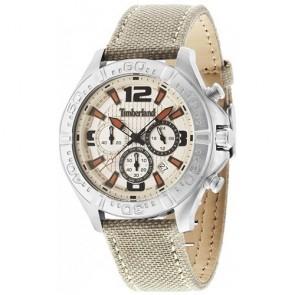 Reloj Timberland  14655JS-07 Trafton