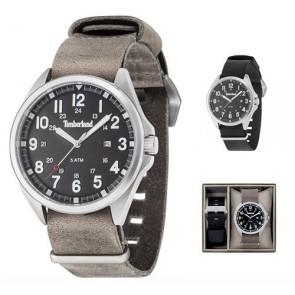 Reloj Timberland  14829JS-02-AS Raynham