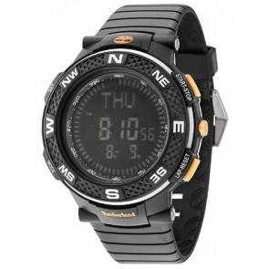 Reloj Timberland  15027XPB-02PA Mendon