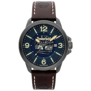 Reloj Timberland  15421JSU-03 Biddeford