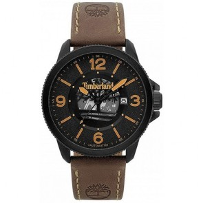 Reloj Timberland  15421JSB-02 Biddeford
