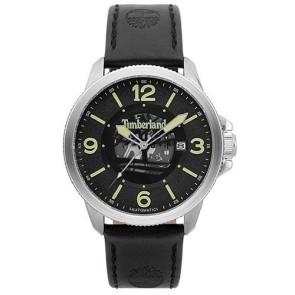 Reloj Timberland  15421JS-02 Biddeford