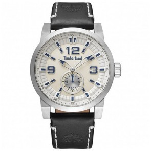 Reloj Timberland  15475JS-07 Duxbury