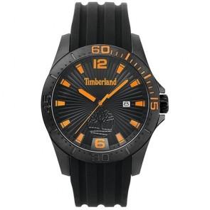 Reloj Timberland  15352JSB-02P Dennett