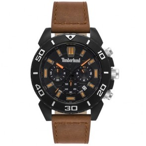 Reloj Timberland  15518JLB-02 Barnstead