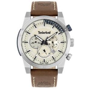 Reloj Timberland  15951JS-04 Sherbrook